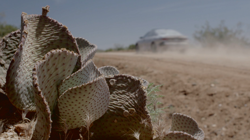 Audi A8 2017 im Test
